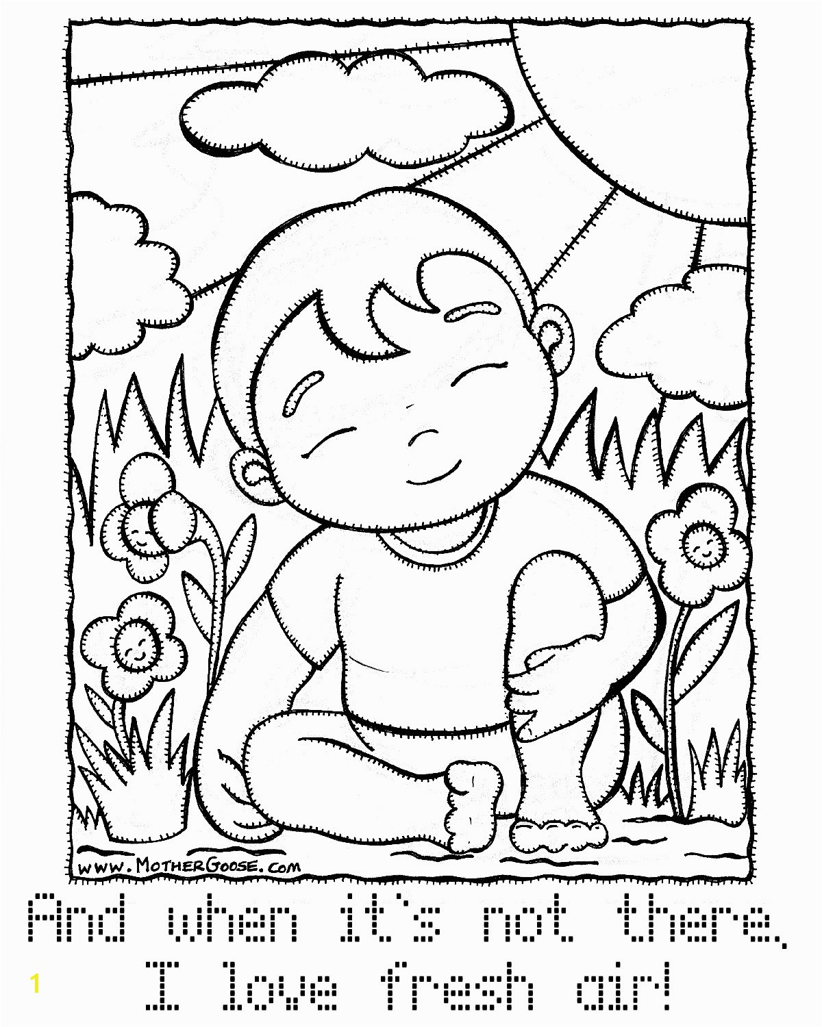 Refundable Little Miss Muffet Coloring Page 2056 Fresh puter Pages Gallery