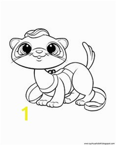 Printable Littlest Pet Shop Coloring Page Frog Printable Coloring Pages For Kids Adult and Children s Coloring Pages Pinterest