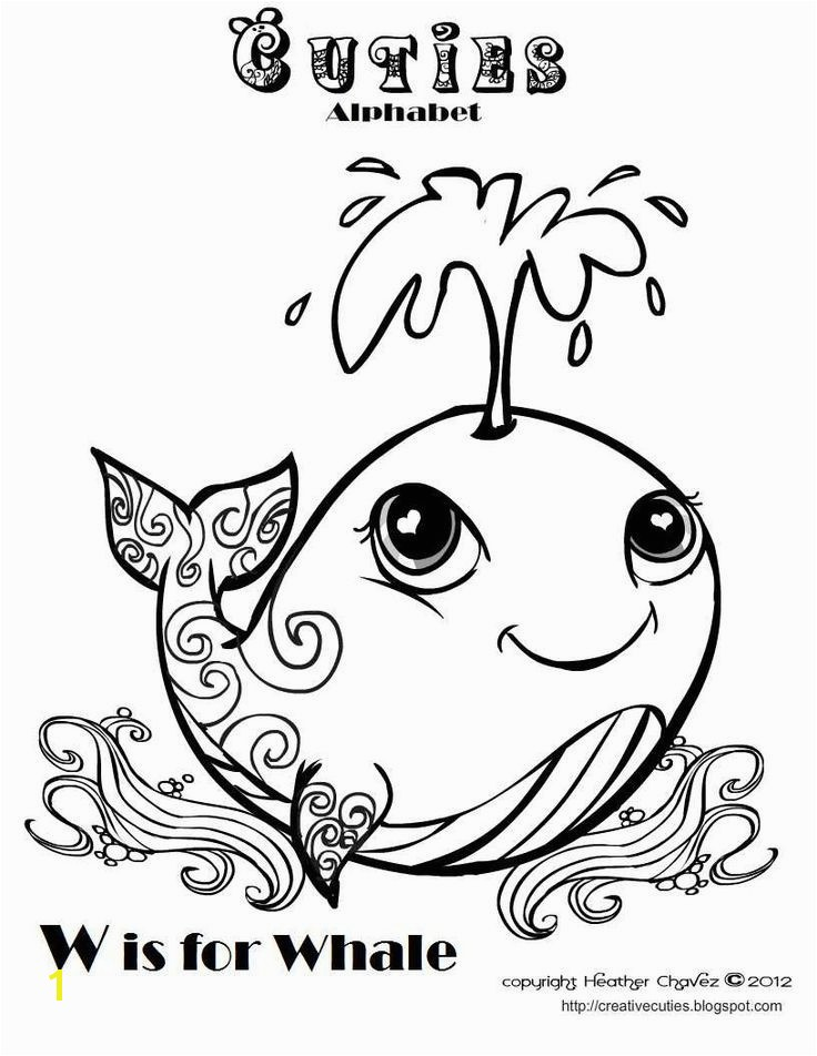 Littlest Pet Shop Coloring Pages 61 Best Colouring Pages Pinterest