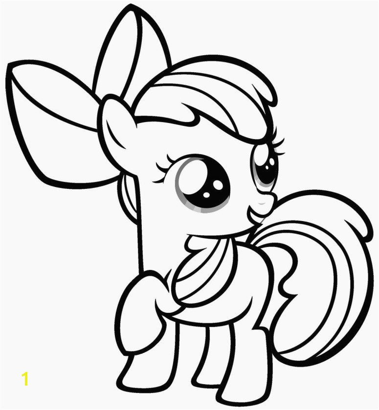 Littlest Pet Shop Coloring Pages to Color Online for Free Unique Pet Coloring Sheet Fresh Fox Coloring Pages Elegant Page