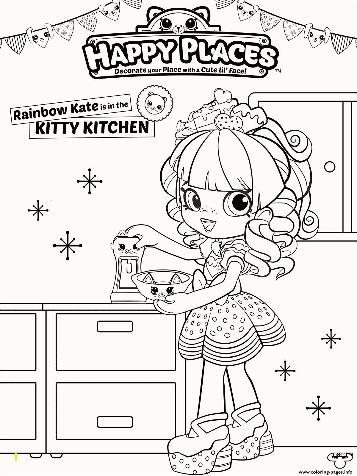 Liv and Mad Printable Coloring Pages Amazing Liv and Mad Coloring Pages Unique Wanted Cheapest Place