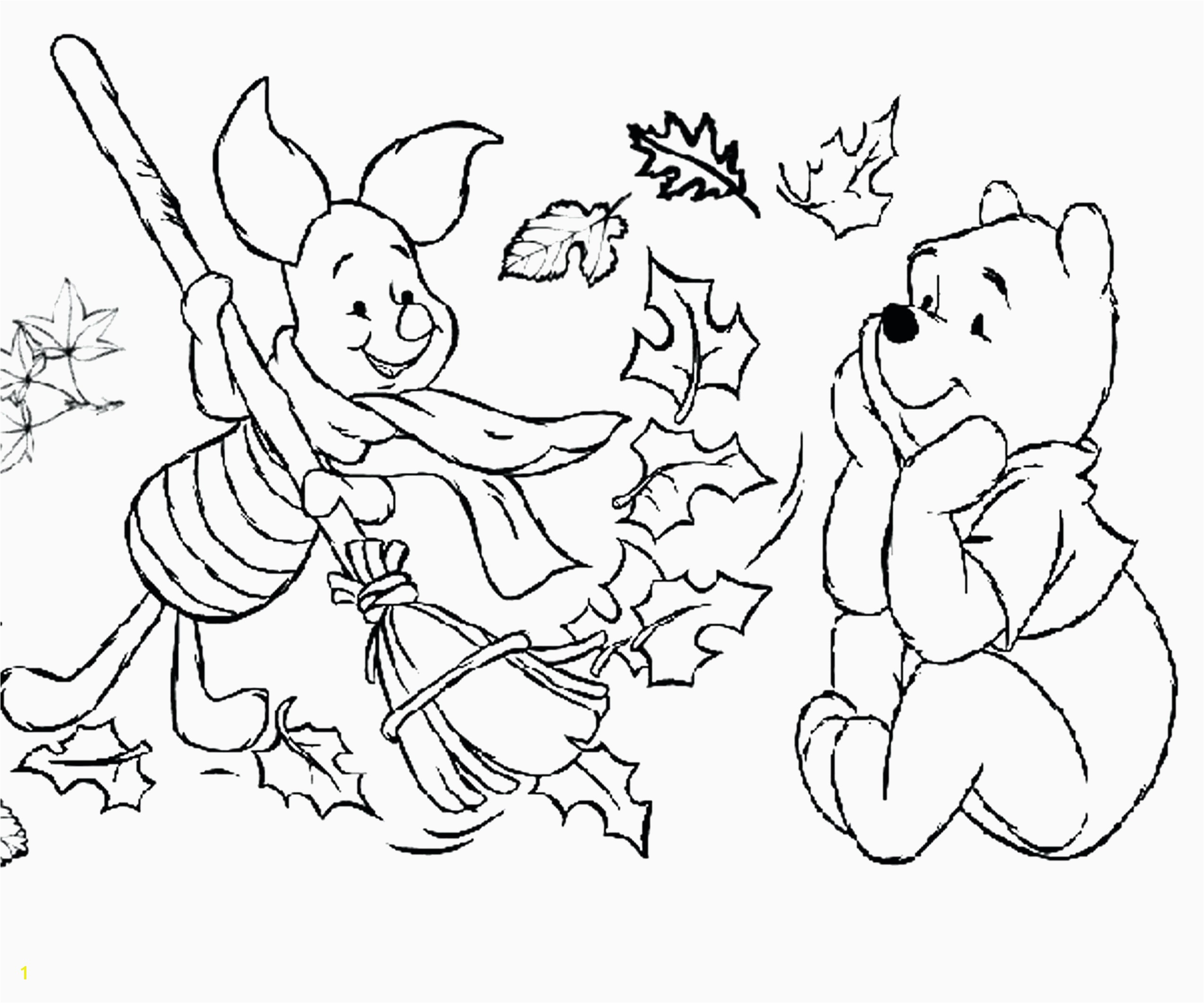 Fall Coloring Pages 0d Page For Kids Inspirational Kidsboys Preschool Colouring Fancy Books
