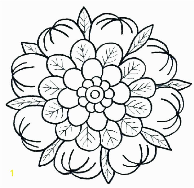 Lotus Flower Coloring Page Lotus Flower Coloring Page Lotus Flowers For Coloring Lotus Flower Coloring Page And Related Lotus Flower Mandala