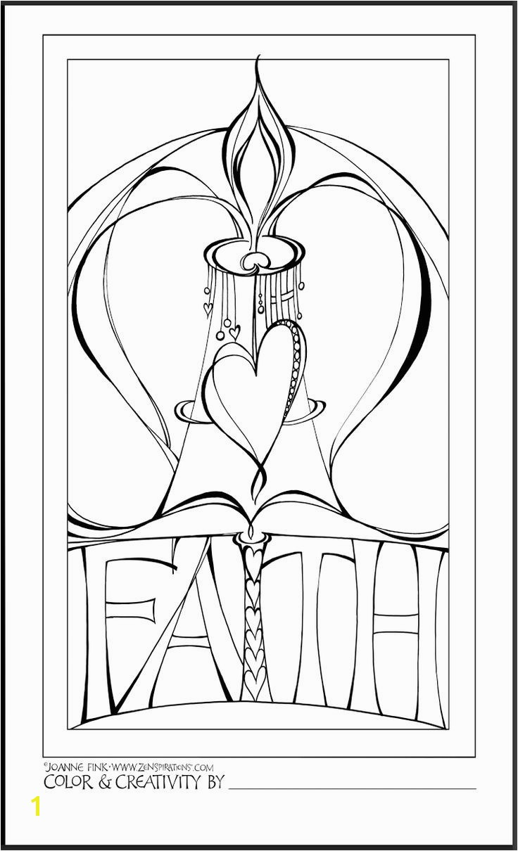 love your neighbor as yourself color page Crafting Bible Coloring Page 22 Story Pages Free Unique For Adults Best Od Dog Crafting Bible