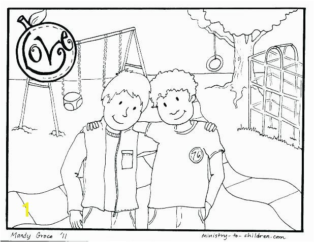 love coloring sheets love your neighbor coloring page love coloring sheets what i love coloring sheet