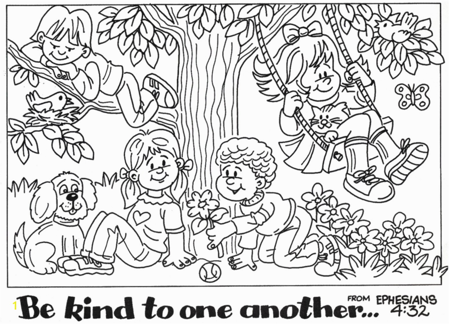 Love Thy Neighbor Coloring Pages 14 New Love Thy Neighbor Coloring Pages Stock