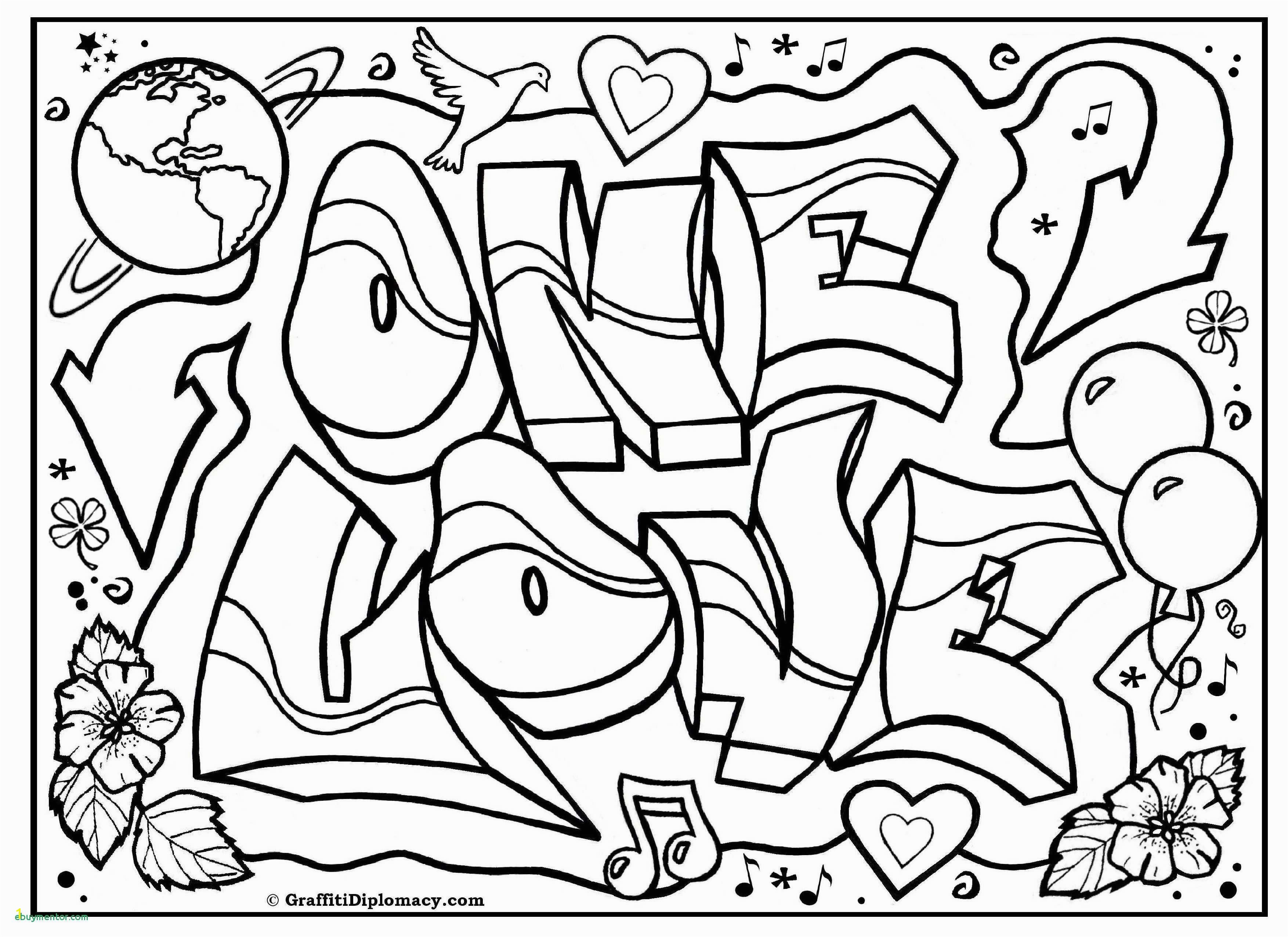 Coloring Pages Love Your Neighbor Unique Plex Coloring Pages New S S Media Cache Ak0 Pinimg 736x 0d 71 For