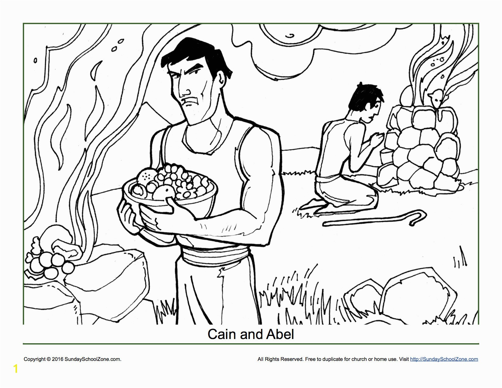 Free Sunday School Coloring Pages for Kids Coloring Pages Love Your Neighbor Yourself Awesome 18cute Free