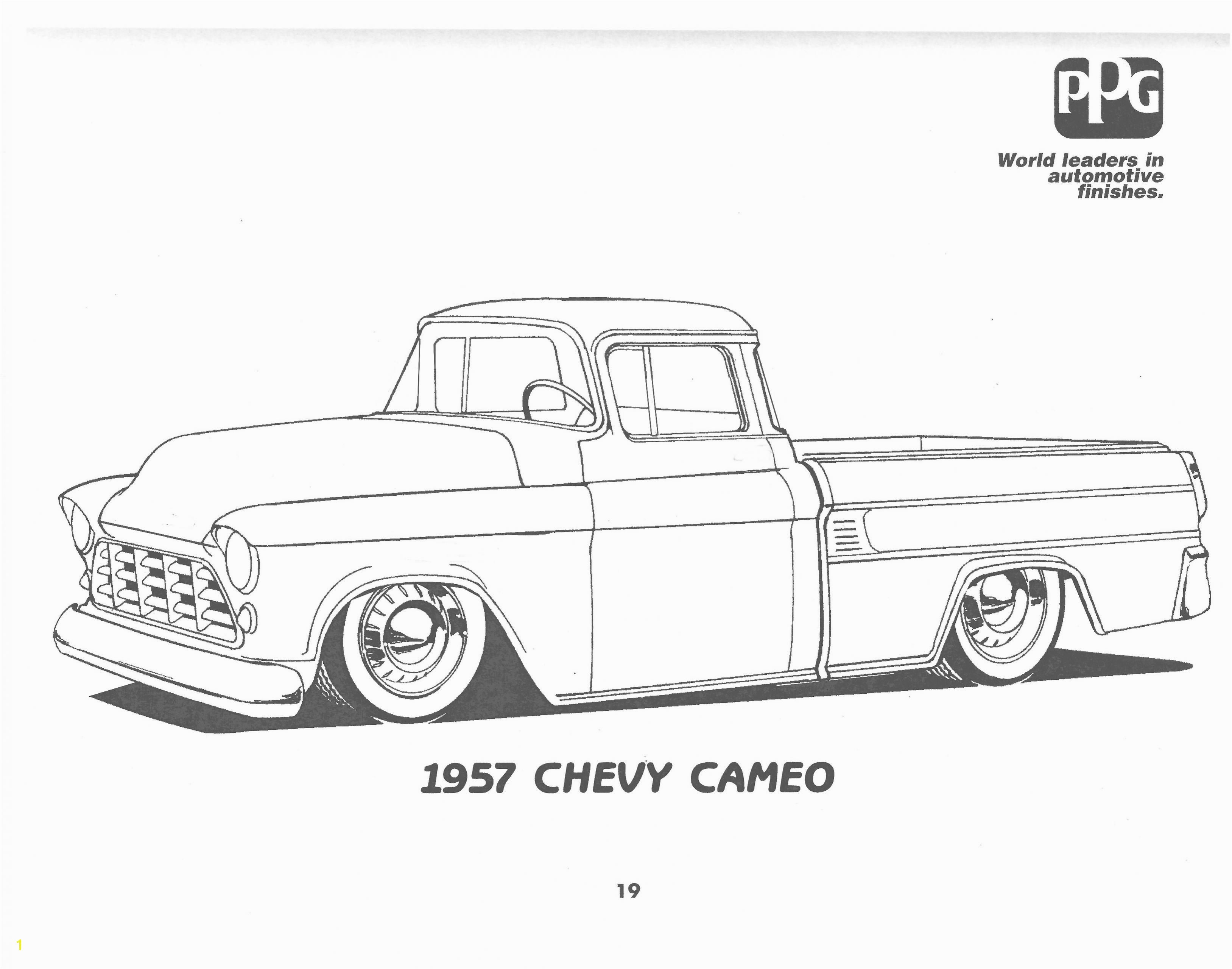 Hot Rod Coloring Pages Pinterest Cars And Vehicle New Lowrider