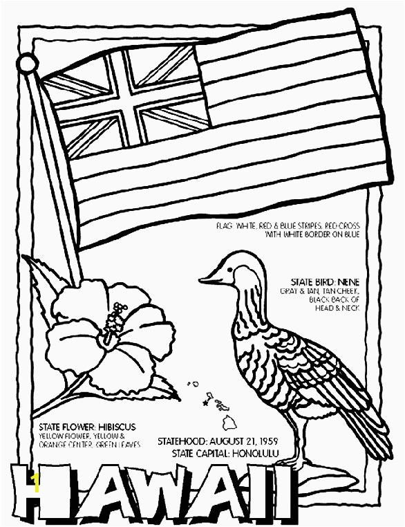 Flower Border Coloring Pages Luau themed Coloring Pages Fresh 0d E152ce286a E15fcea5 Coloring