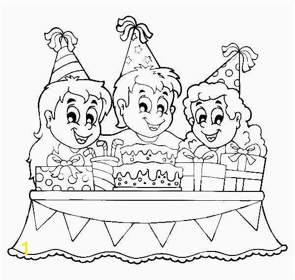 Luau themed Coloring Pages Luau Coloring Pages Fresh 0d E152ce286a E15fcea5 Coloring Pages Luau