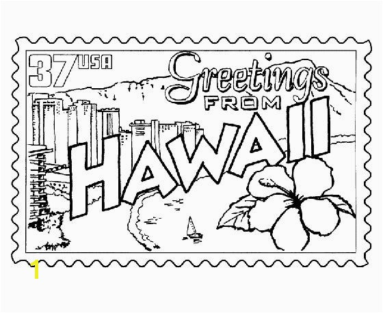 Luau themed Coloring Pages New 24 Best Hawaiian Pinterest Luau themed Coloring Pages