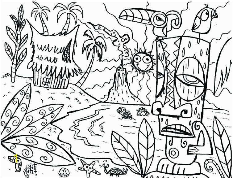 luau themed coloring pages luau themed coloring pages flag coloring page best luau themed coloring pages