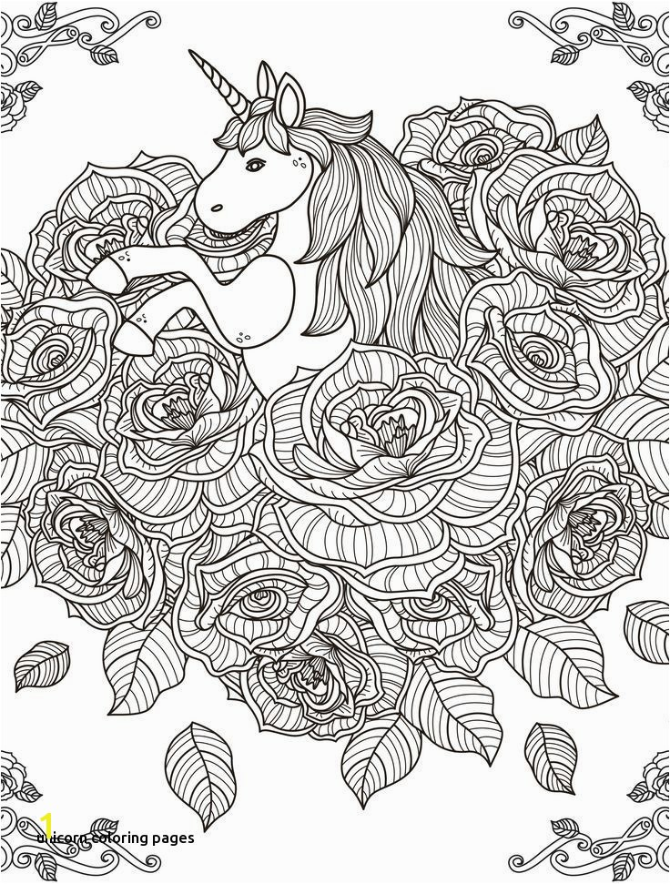 Coloring Pages Horses Free Inspirational Free Printable Wolf Adult Coloring Page Download It In Pdf format