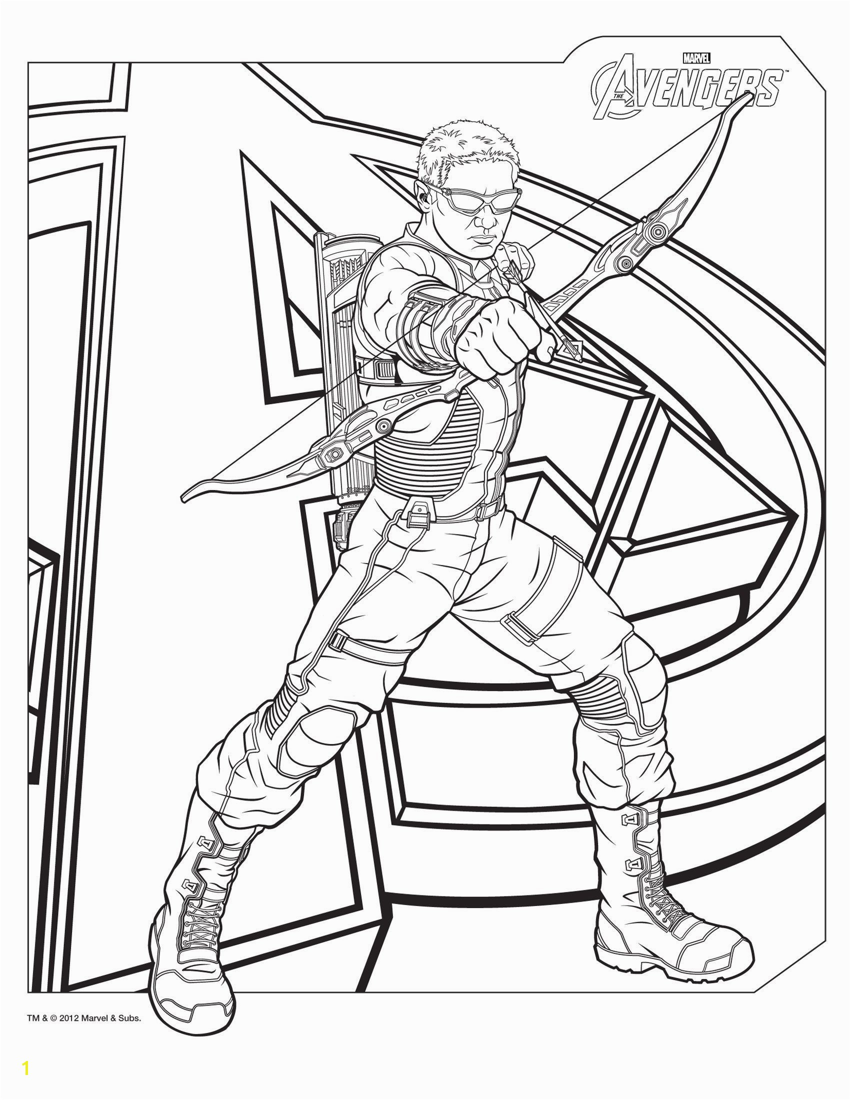 ic Coloring Pages Best 0 0d Spiderman Rituals You Should Know