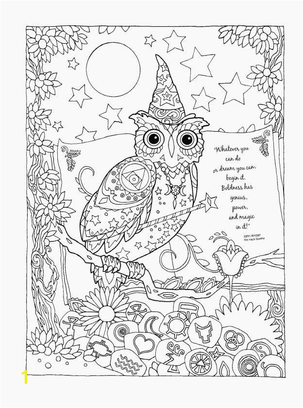 How to Make Coloring Pages New New Free Coloring Page Site Coloring Website 0d Archives Se