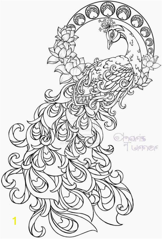 Free Mandala Coloring Pages Lovely Lovely Picture Coloring New Hair Coloring Pages New Line Coloring 0d