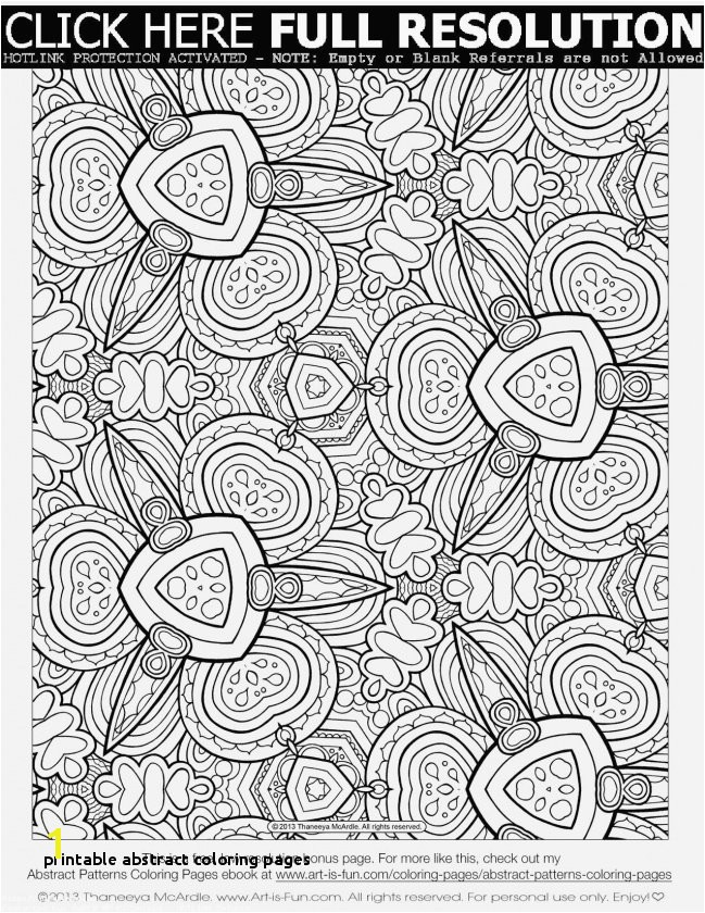 Mandala Coloring Pages for Adults Free Printable Abstract Coloring Pages Mandala Coloring Pages Printable
