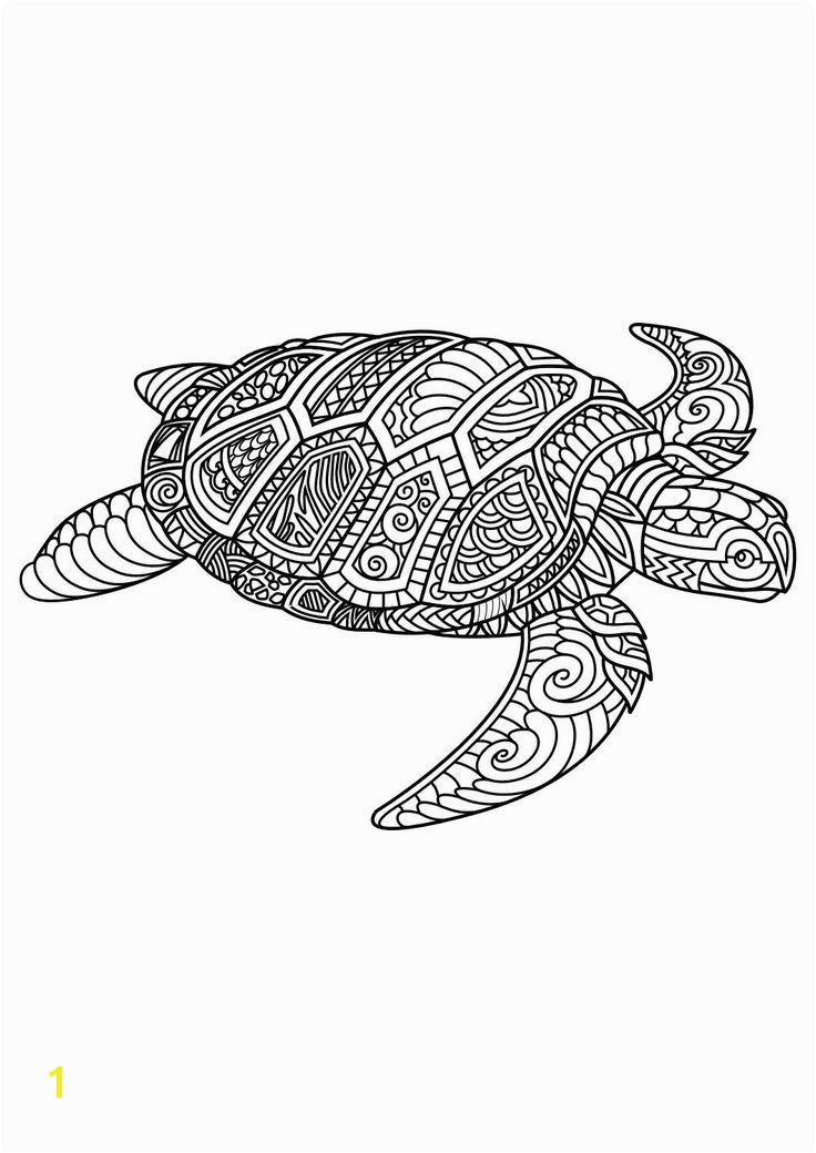 Image result for Free Mandala coloring page with a lizard or crocodile