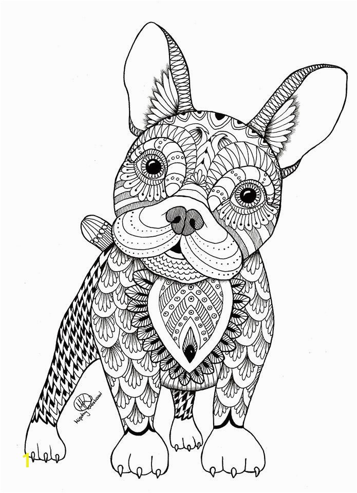 695x960 animal mandala coloring pages brilliant design animal mandala