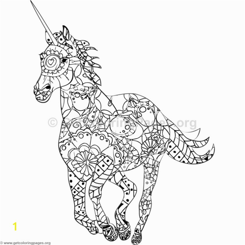 Adult Coloring Animal Pages Adult Coloring Pages Mandala