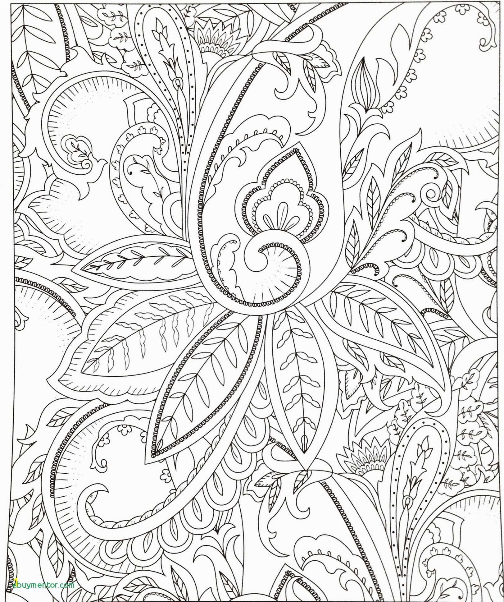 Coloring Page Kindergarten Coloring Pages Mandala Christmas Fresh Cool Coloring Printables 0d