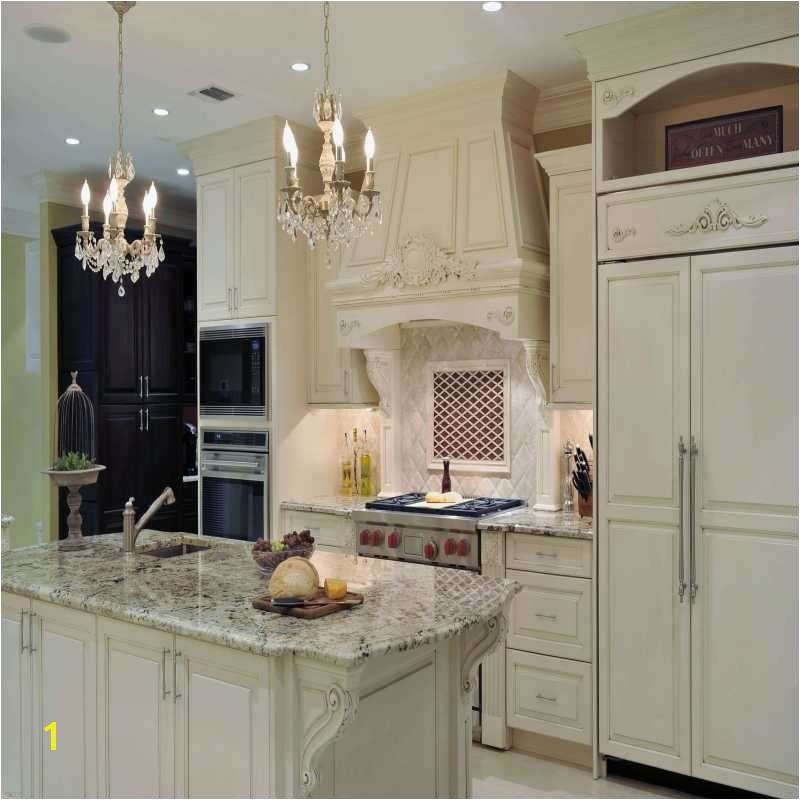 Bright Color Sheet New Kitchen Cabinets Stunning Kitchen Cabinet 0d Bright Lights Big Color