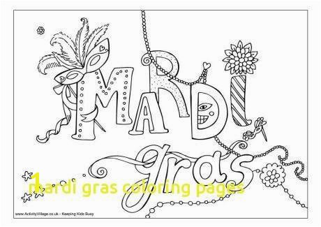 40 Inspirational Free Printable Halloween Coloring Pics