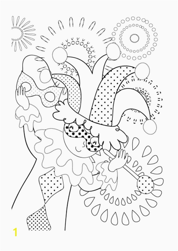 Mardi Gras Color Pages Printable Awesome Dora Coloring Pages Free Printables Momjunction Beach Party Coloring