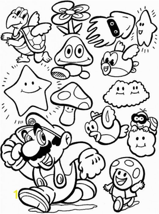 Mario and sonic Olympic Games Coloring Pages Best 72 Best Mario Bros Pinterest Collection