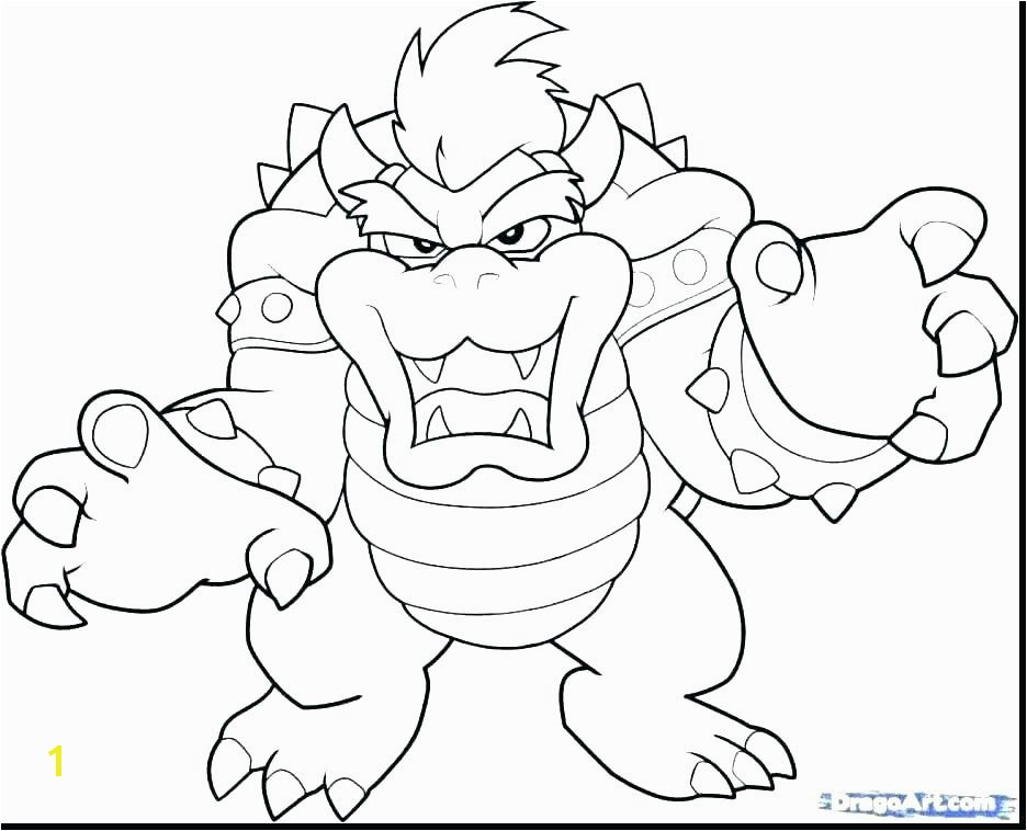 mario and sonic olympic games coloring pages online fresh