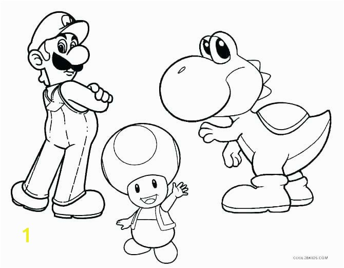 Mario and sonic Olympic Games Coloring Pages Mario and sonic Olympic Games Coloring Pages Unique Mario Coloring