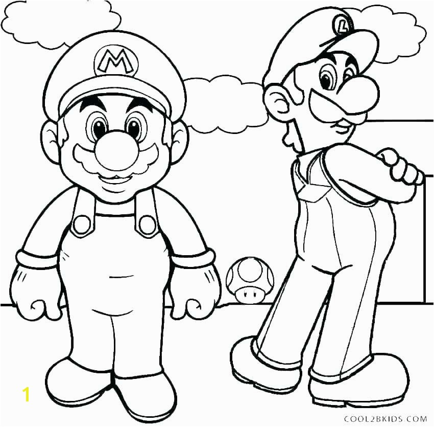 mario coloring page bros toad coloring pages bro page super brothers printable to print yellow printable mario coloring page