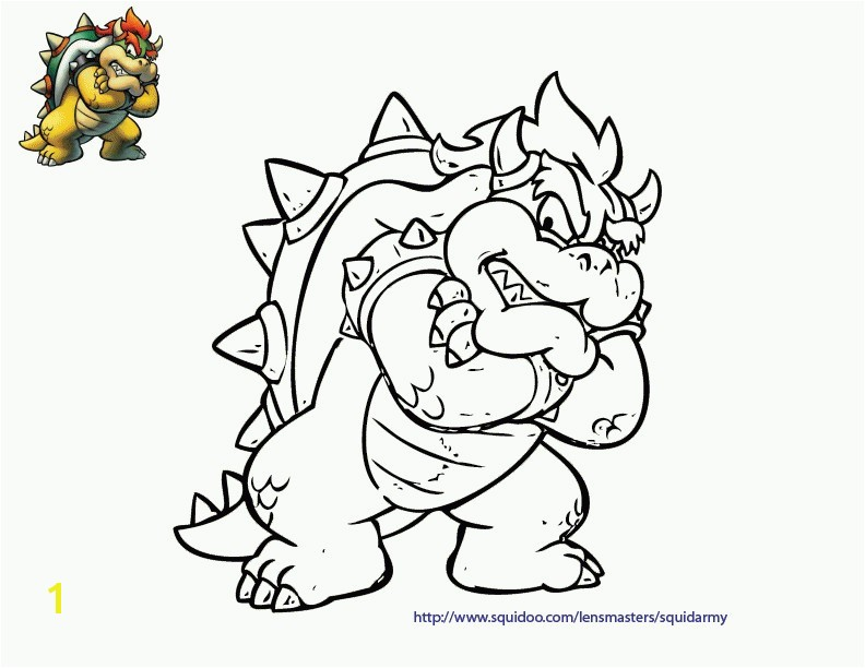 Mario Luigi and toad Coloring Pages Fresh toad Coloring Pages Coloring Home