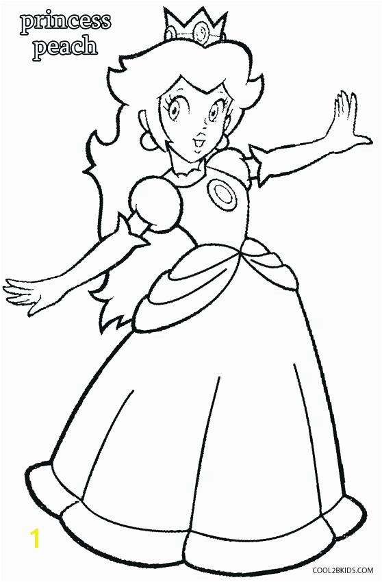 princess peach coloring page princes peach coloring pages printable princess peach coloring pages for kids ideas