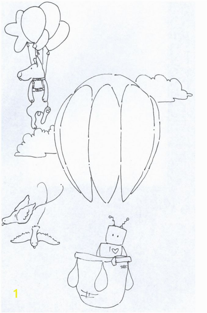 Mary Engelbreit Coloring Pages Christmas 14 Awesome Mary Engelbreit Coloring Pages Pics