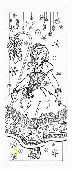 Mary Engelbreit Coloring Pages Christmas 634 Best Coloring Pages Christmas Images On Pinterest