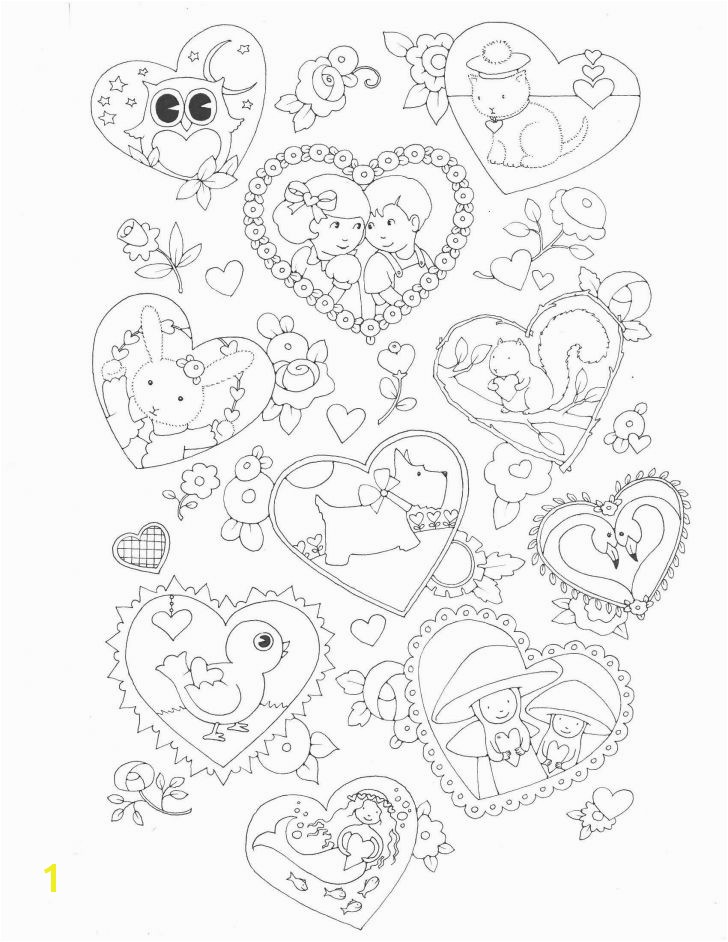 Mary Engelbreit Coloring Pages Christmas Coloring Mary Engelbreit Coloring Book Elegant Fantástico Mary