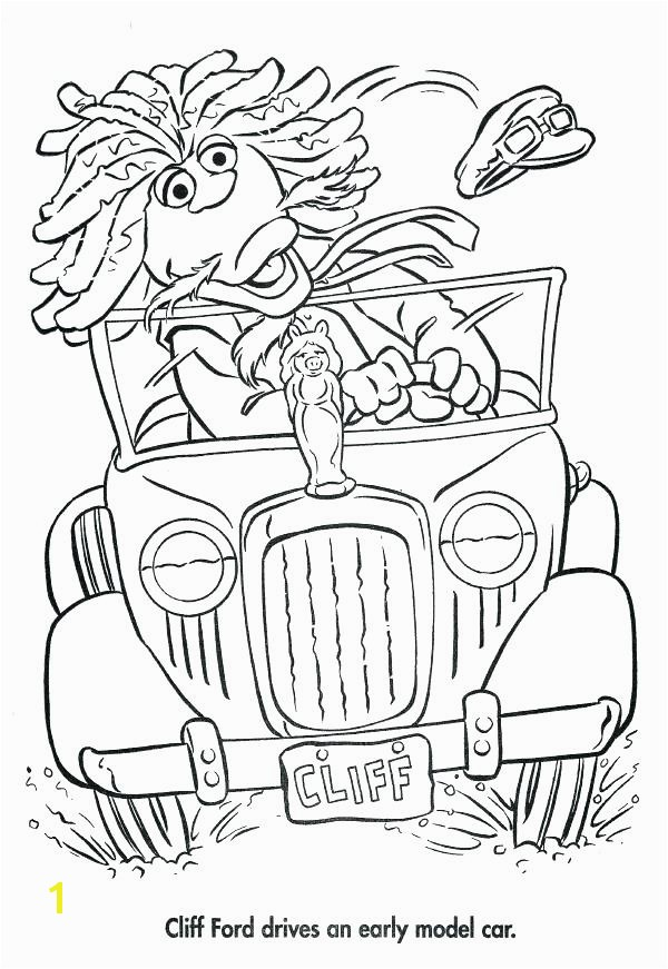 Mary Engelbreit Coloring Pages Christmas Mary Engelbreit Coloring Pages Coloring Pages Mary Engelbreit