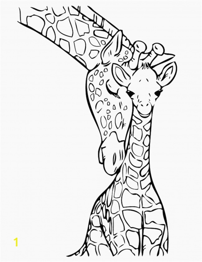 Inspirational New Llama Coloring Page Awesome Paint Color Sheets Printable Cds 0d Elegant 24 Free