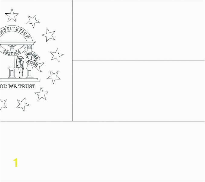 Massachusetts Flag Coloring Page Massachusetts Flag Coloring Page New United States Flag Coloring