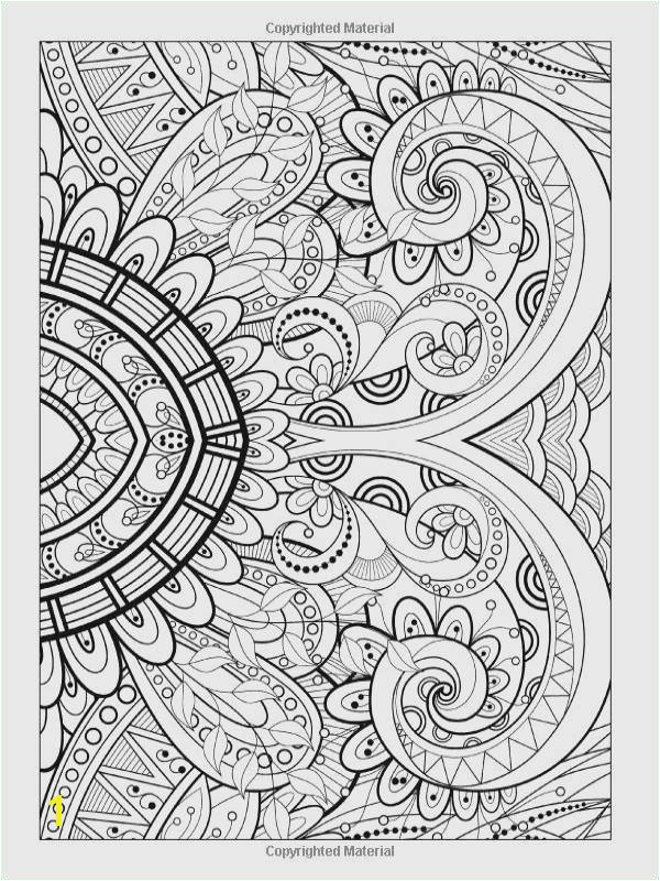 Addition Coloring Pages Beautiful How to Draw Plans for An Addition Luxury Index Wiki 0 0d