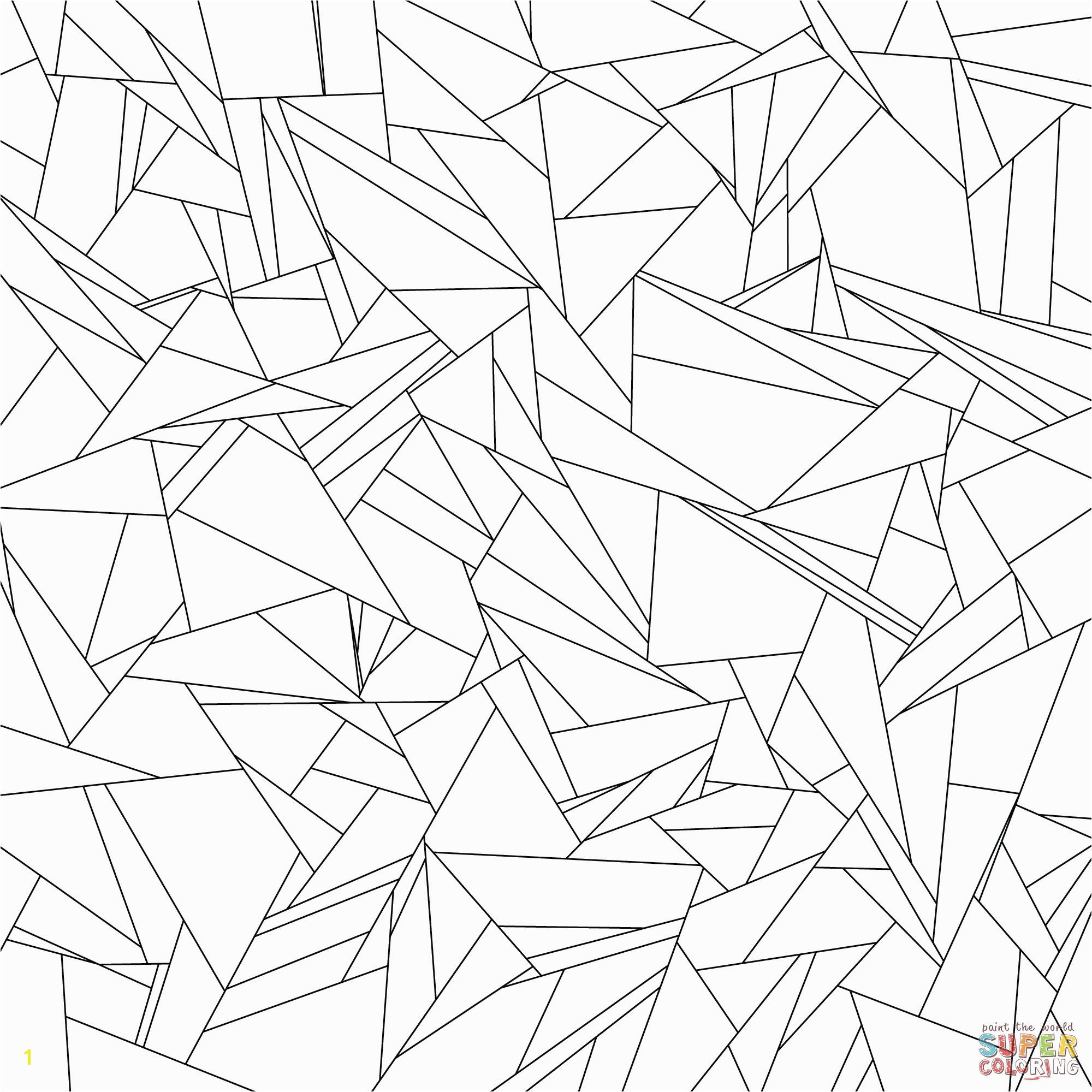 Mc Escher Tessellations Coloring Pages Fresh Niedlich Escher Malvorlagen Fotos Druckbare Malvorlagen Amaichifo Collection