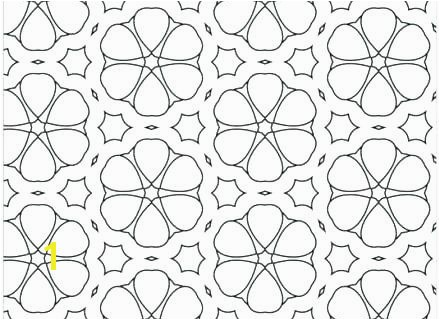 Mc Escher Tessellations Coloring Pages Inspirational Tessellation Coloring Pages Tessellation Coloring Pages Tessellation Image