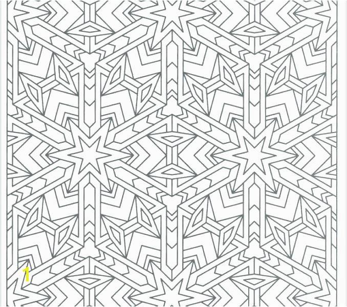 Mc Escher Tessellations Coloring Pages New Beste Escher Tessellationsvorlagen Zeitgenössisch Collection