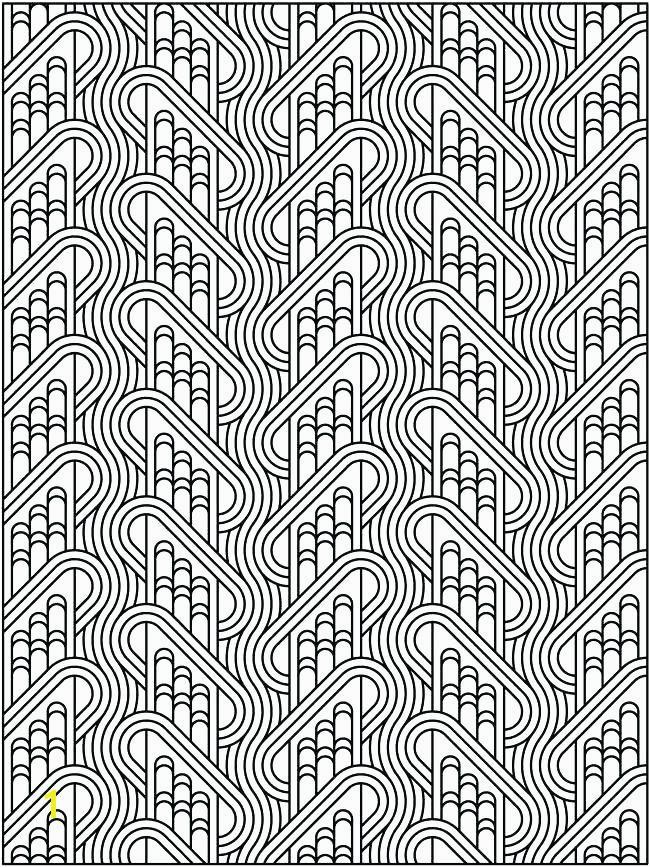 Mc Escher Tessellations Coloring Pages Unique Tessellation Coloring Pages Tessellation Coloring Pages Tessellation