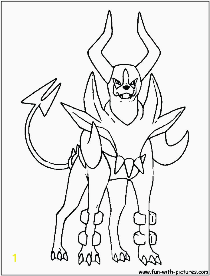 Pokemon Lucario Coloring Pages Luxury Excellent Mesmerizing Best Mega Page s