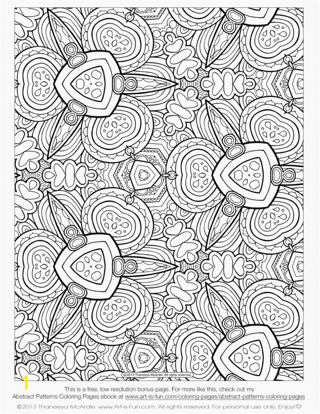 Melanie Martinez Coloring Book Pages Pdf Fresh Printable Coloring Pic Luxury Free Coloring Pages Elegant