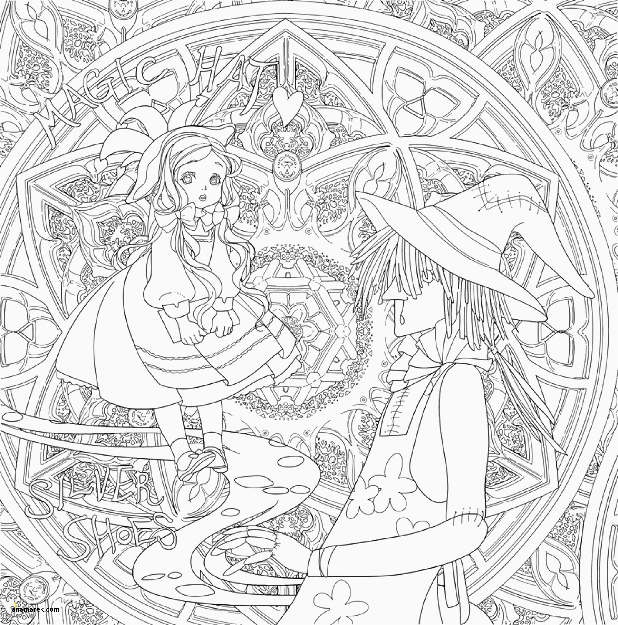 Coloring Book Luxury Pics To Color Fresh R Rated Coloring Pages Luxury Printable Cds 0d Coloring melanie martinez cry baby