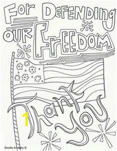 Memorial Day 2017 Coloring Pages 21 Best Veterans Day Coloring Pages Images On Pinterest